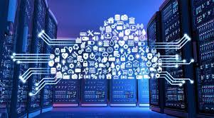 Clear Connect Cloud Servers - Clear Rate Communications : Clear Rate  Communications